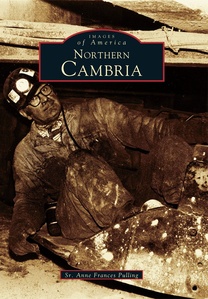 Read Online Northern Cambria (Images of America) PDF