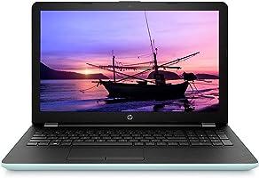 "HP- Laptop 15-BW070NR A9-9420 4GB 1TB 15.6"" (Certified Refurbished/Reacondicionado)"