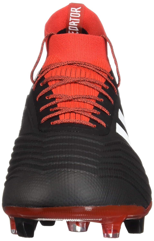 homme / femme de terrain adidas hommes est prédateur 18.1 mode entreprise chaussures de foot excellent mode 18.1 mode nv16609 dynamique 251af7