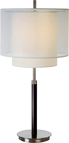 Trend Lighting Roosevelt Table Lamp