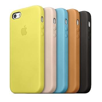 miglior servizio 943ad 8dacc Amazon.in: Buy MOCA Protective Silicone Back Cover Case for Apple ...