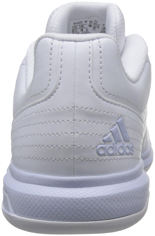 san francisco 6fad9 34a8d adidas Damen Aspire Tennisschuhe CM7759