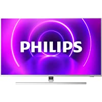 Philips 58PUS8505/62 The One Performans Serisi 4K UHD LED Android 58'' (146 cm) TV