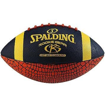 Equipment football pee wee