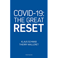 COVID-19: The Great Reset (English Edition)