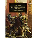 The Unremembered Empire (The Horus Heresy Book 27)