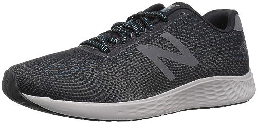 New Balance Arishi Next v1 Fresh Foam Zapatillas de Correr