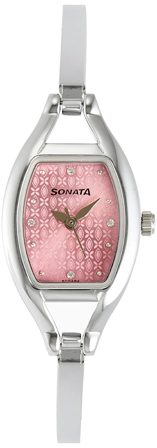 gifts india watche oval women watches send sona for sonata designer to watch category