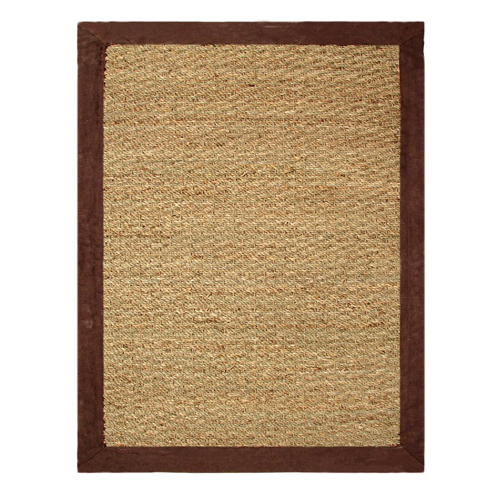 rugs shopping how seagrass decorate to guide natural howtodecorate rug fiber