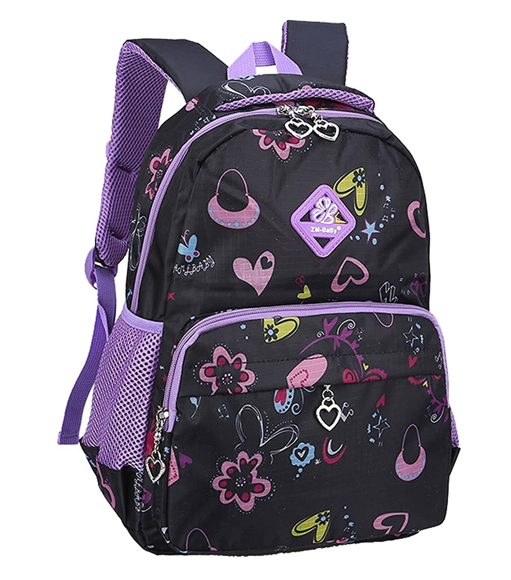 23599dcdad11 Girly Backpacks Online India- Fenix Toulouse Handball