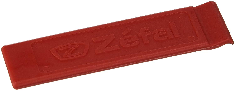 Zefal - Borsa 25 Dismontables Z Rosso 1990C