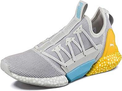 PUMA Hybrid Rocket Runner, Zapatillas de Entrenamiento para Hombre ...