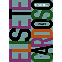 Elisete Cardoso: uma vida