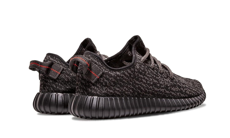 Zapatillas Nike Venta Reino Unido Amazon tx9R7w