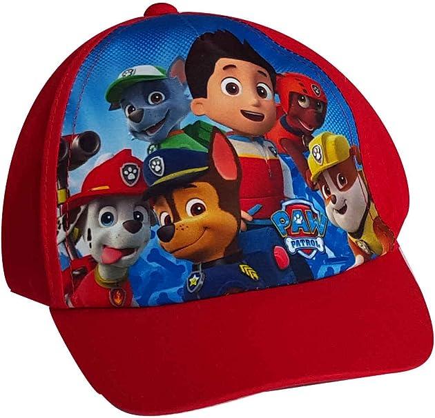 /Paw Patrol Cuffia Stampa Completa Disney/ ast3869