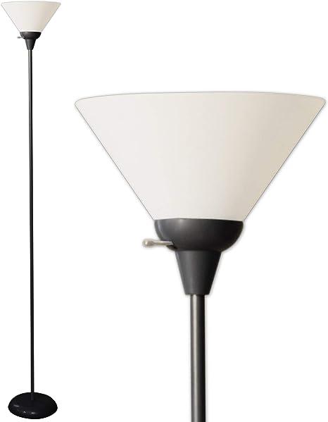 Floor Lamps White Now @house2homegoods.net