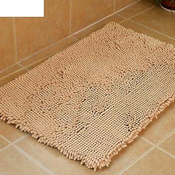 Teppich Teppich grau Erker-teppich Gewaschene teppich Teppich ...