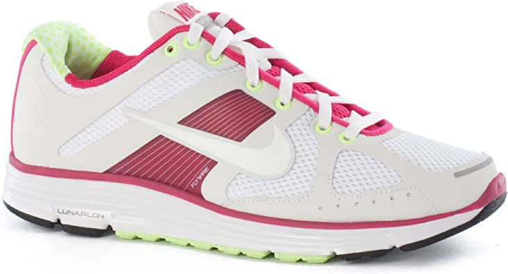 NIKE Nike lunarelite+ zapatillas running mujer: NIKE: Amazon.es: Zapatos y complementos