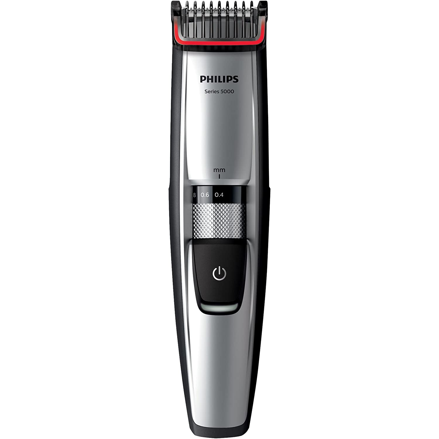 Philips BT5205/16