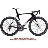 CEEPO Mamba Carbon Road Bike Shimano 105 2016