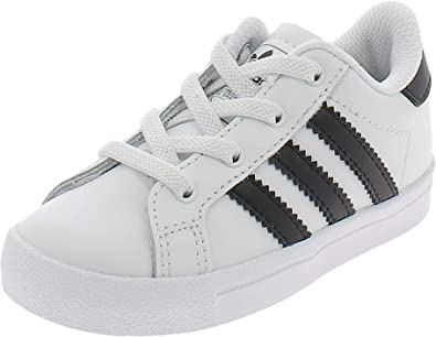 sneakers garcon adidas