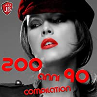 200 Anni 90 Compilation