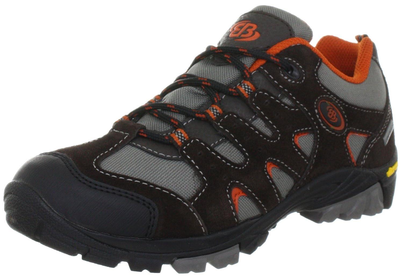 Bruetting Power 421006 Jungen Sportschuhe - Wandern