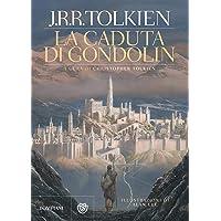 La caduta di Gondolin