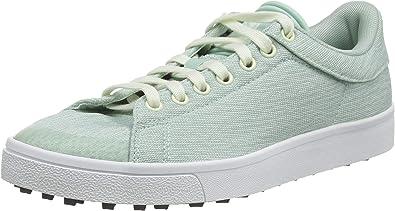 Amazon.com   adidas Women's Golf Shoes