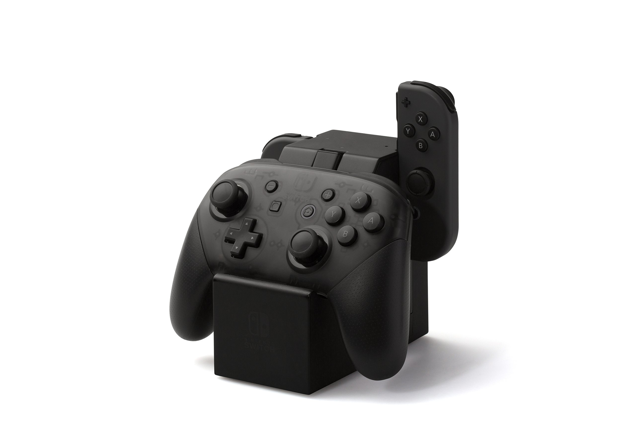 Amazon.com: Nintendo Switch Pro Controller: Video Games