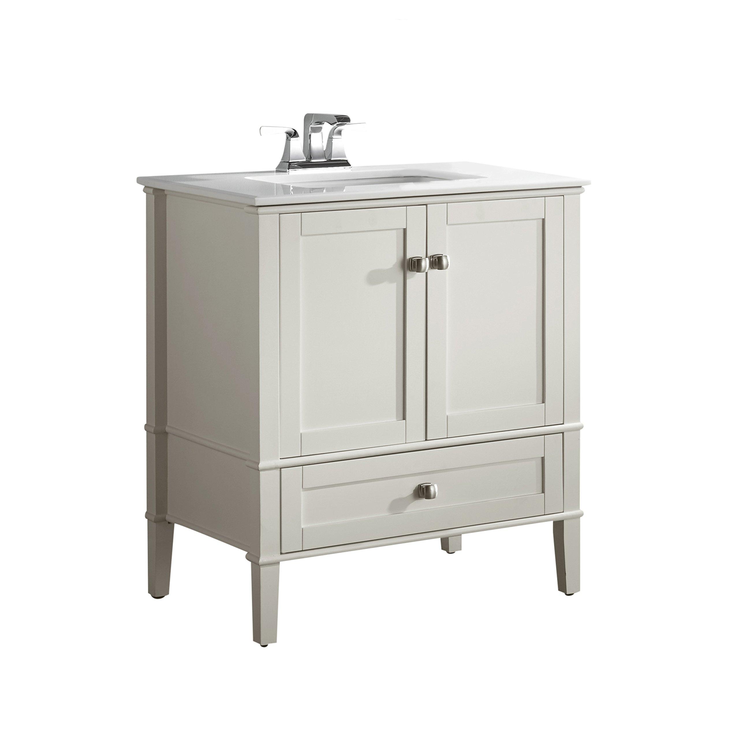 Best Rated in Bathroom Vanity Suites & Helpful Customer Reviews ...