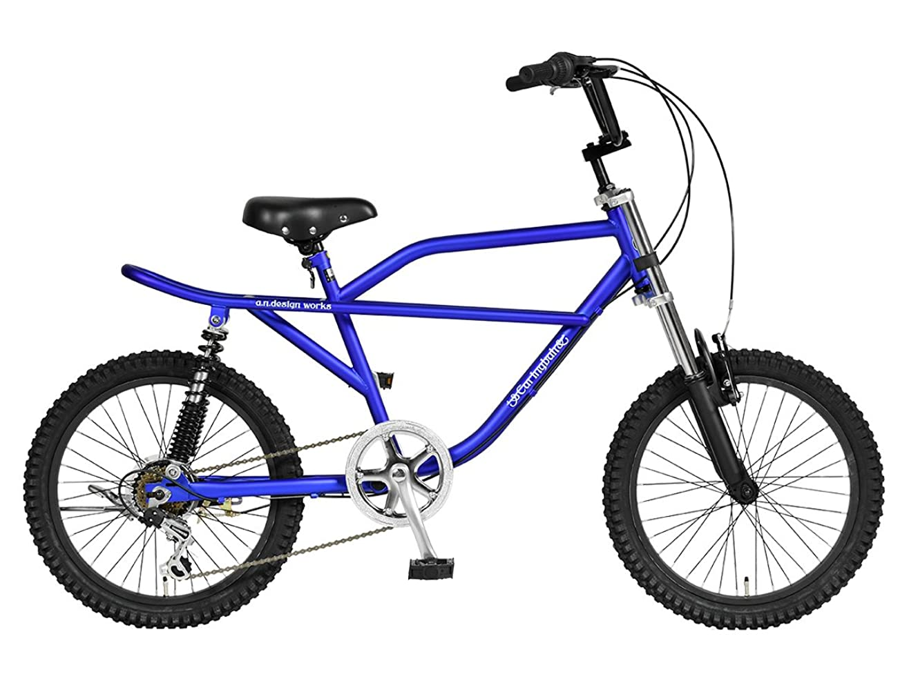 専門用語忘れっぽいお手伝いさんFatboy Assault BMX自転車ミニ – Hellcat