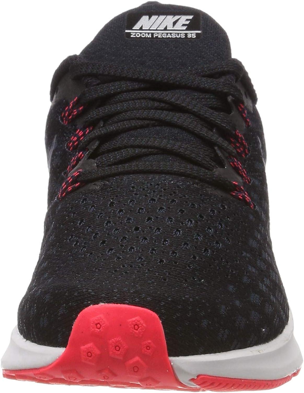 Nike Air Zoom Pegasus 35, Scarpe da Running Uomo: MainApps