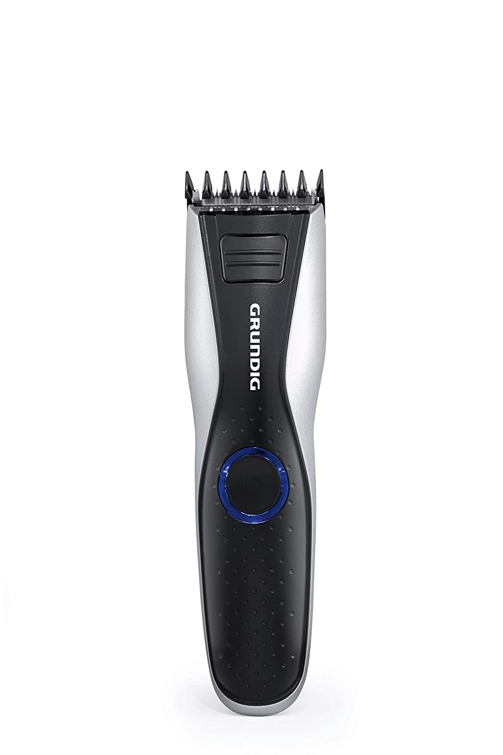 Grundig mc6840 mc6840 de pelo y barba, batería/Red, LED: Amazon.es ...