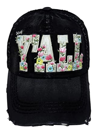 Dating vintage womens hats