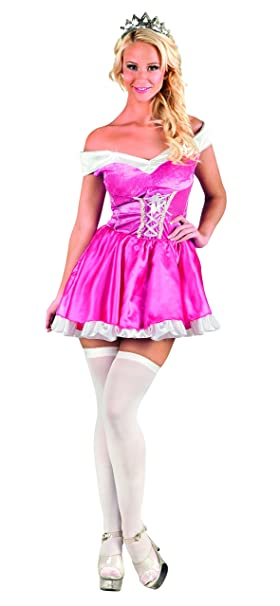 Boland 83614 - Adultos Disfraz Prom Queen: Amazon.es: Juguetes y ...