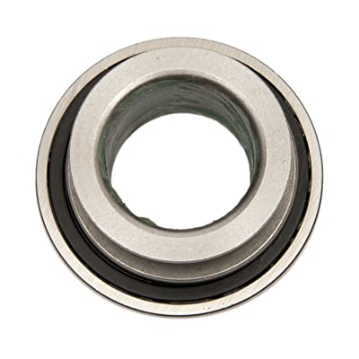 Centerforce N1716 Throw Out Bearing: Automotive