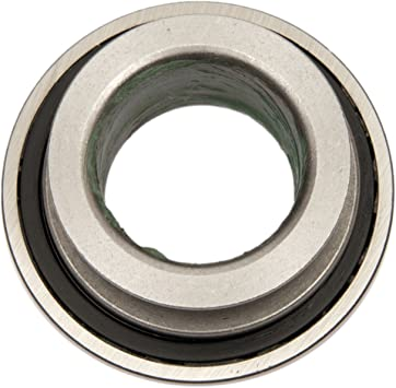 Centerforce N1764 Throw Out Bearing