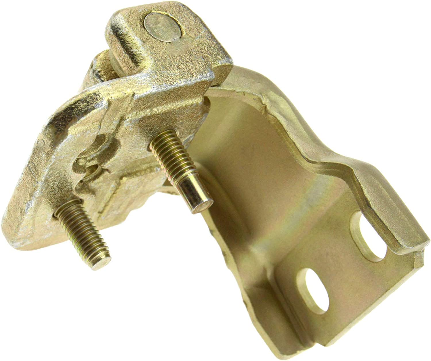 Create Idea Car Auto Right Hand Side Rear Door Upper Top Hinge Replacement