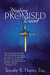 Healing the Promised Land Paperback