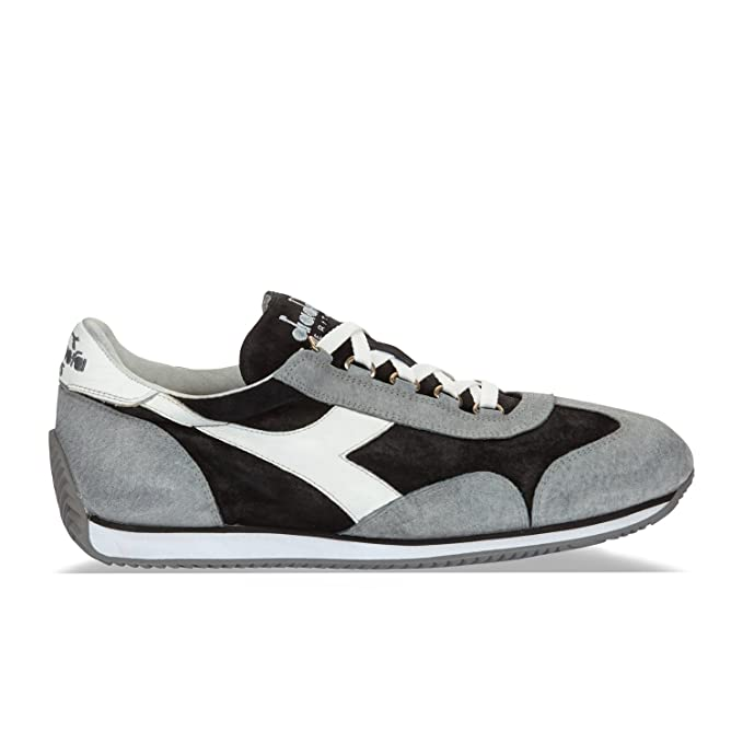 Diadora Tennis Sneakers Basses Equipe 12 Chaussures Sw amp; XAqWtaZ40