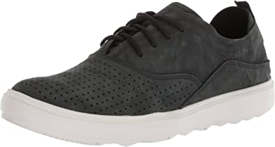 Around Town City Lace Air Sneaker