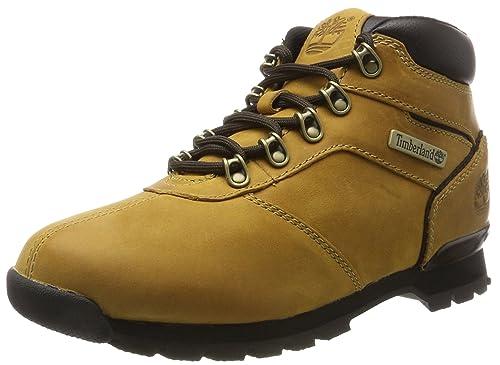 scarpe della timberland d8a1d44e5b9