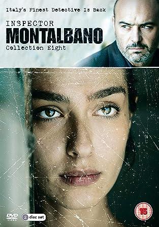 inspector montalbano season 11 episode 2
