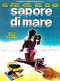 Sapore di Mare (DVD)