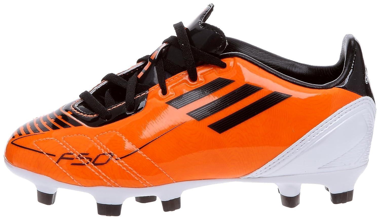 adidas Unisex-Kinder Sport U44224_Junior