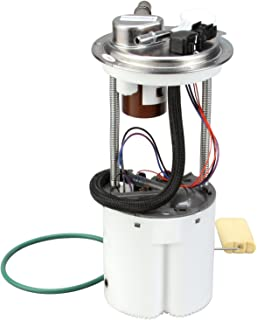 Bosch 66110 Fuel Pump Module