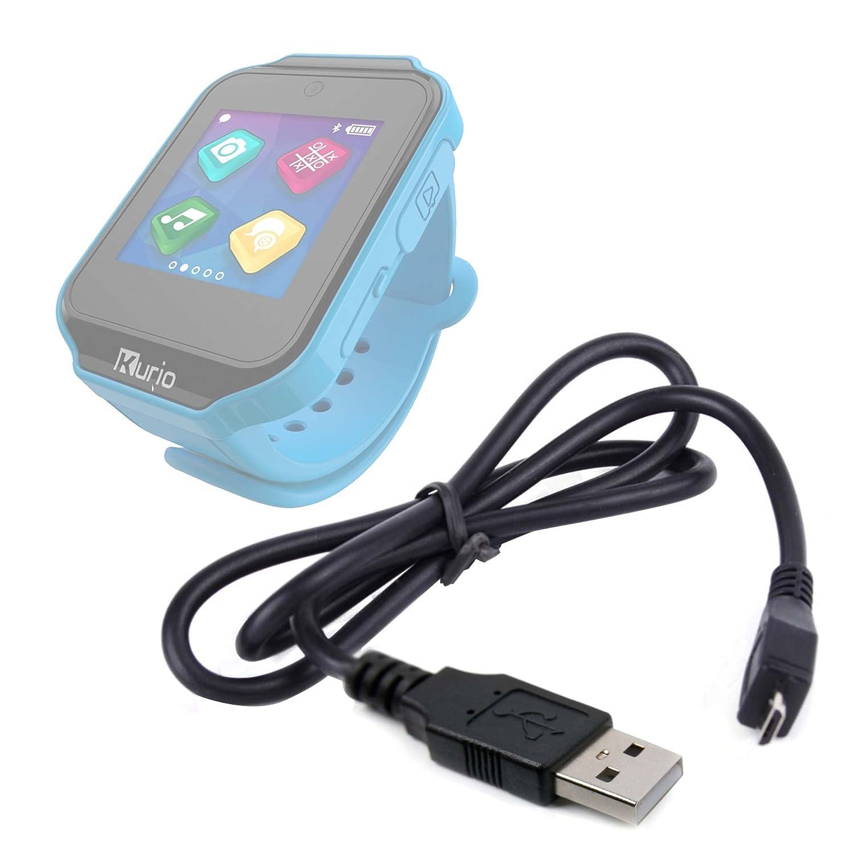 Amazon.com: DURAGADGET Premium Quality Micro USB 2.0 Data ...
