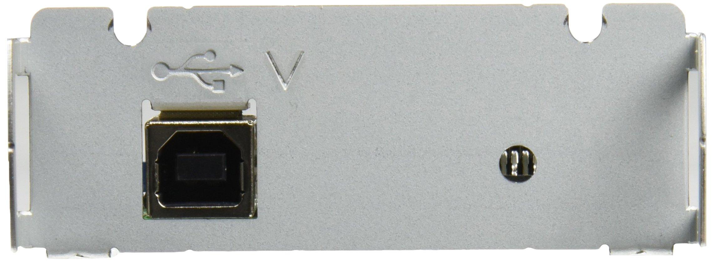 Star Micronics 39607820 USB Interface Board by Star Micronics (Image #3)