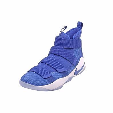 504b16483658 Nike Men s Lebron Soldier XI TB
